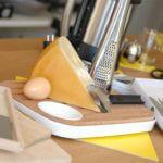 de-leuke-keuken-utensils-19