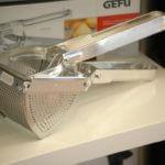 de-leuke-keuken-utensils-41