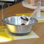 de-leuke-keuken-utensils-18