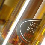 de-leuke-keuken-utensils-28