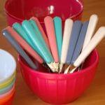 de-leuke-keuken-utensils-31
