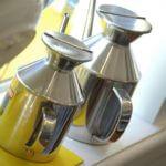 de-leuke-keuken-utensils-35