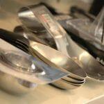 de-leuke-keuken-utensils-40