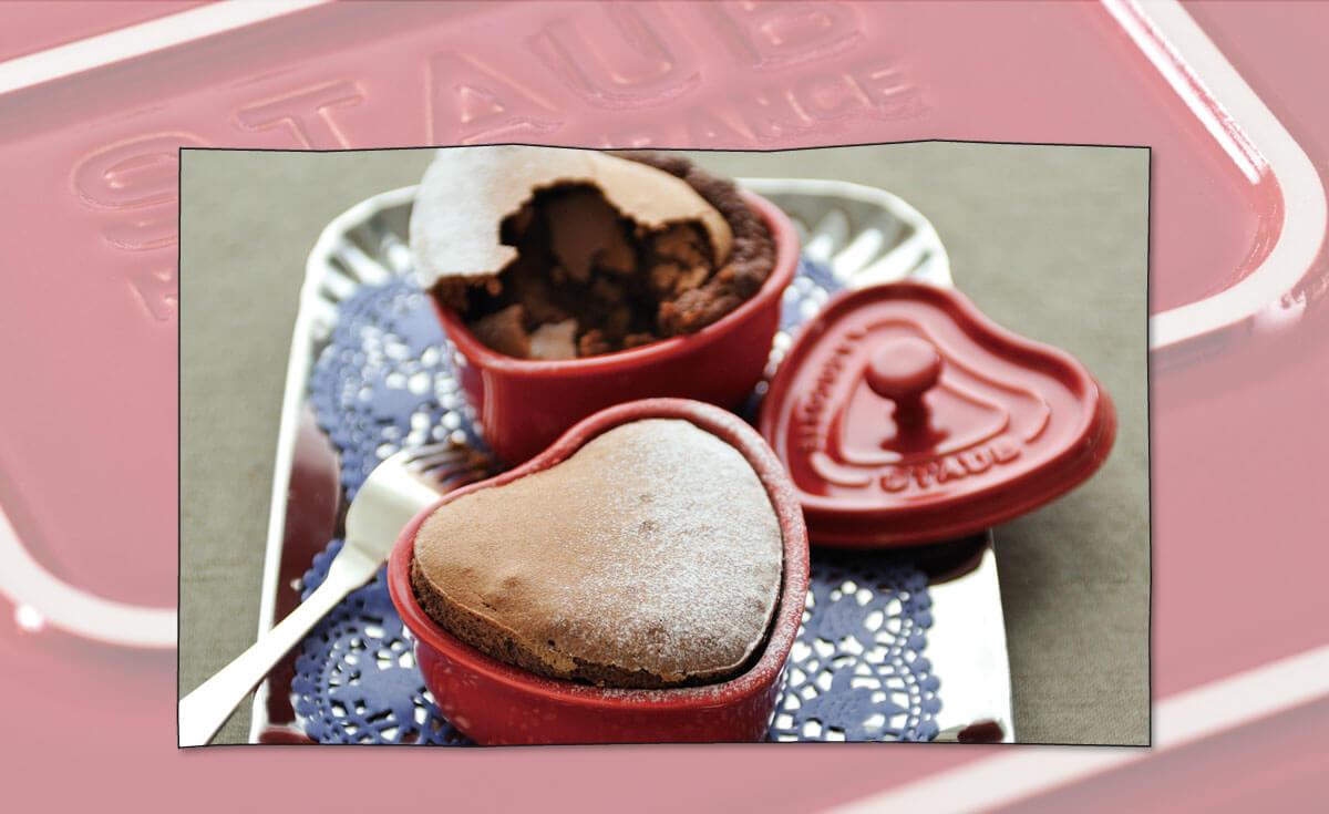 Zondag 14 februari: VALENTIJNSDAG !!
